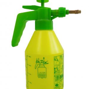 Gardening Tools & Equipments