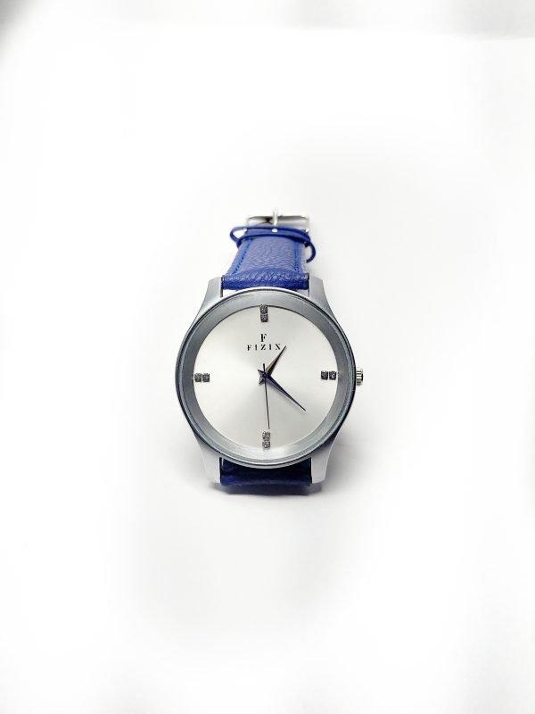 Blue Mens Watch - grab2deal