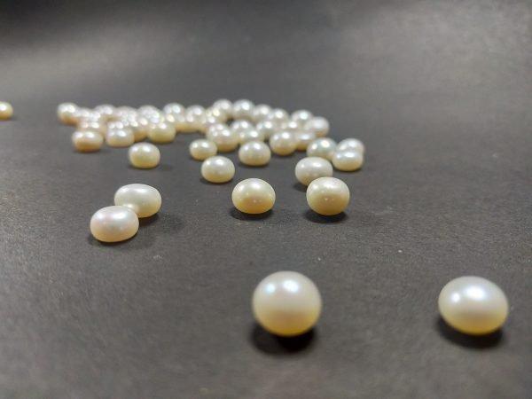 Hyderabad pearl - grab2deal
