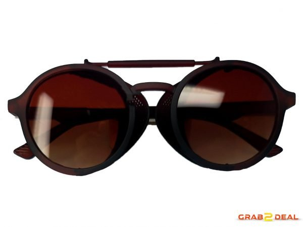 Arjun reddy eyewear - grab2deal