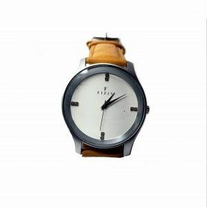 brown watch-grab2deal