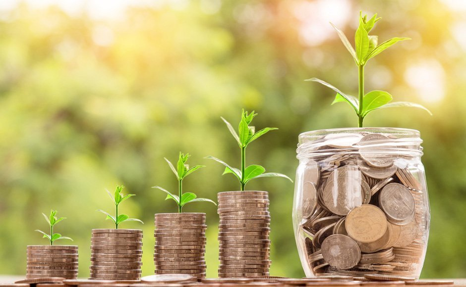 Money-growth-grab2deal
