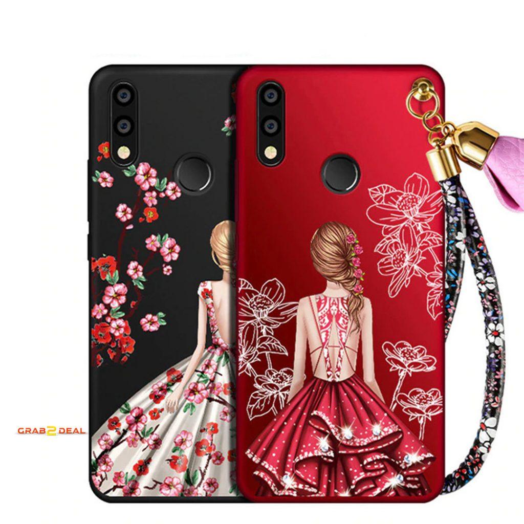 cellphone case - GRAB2DEAL