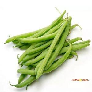 Cluster Beans- grab2deal