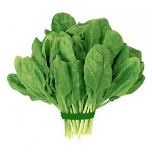 spinach - grab2deal