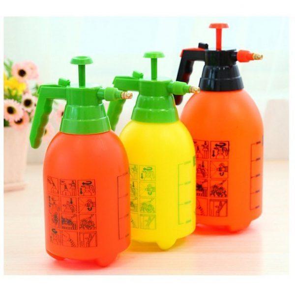 gardern sprayer - Gardening - Grab2Deal