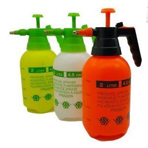 gardern sprayer - Gardening - Grab2Deal -PNG