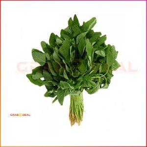 amaranthus green - grab2deal