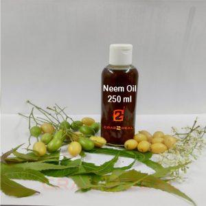 neem oil - GRAB2DEAL