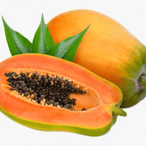 papaya seed - grab2deal
