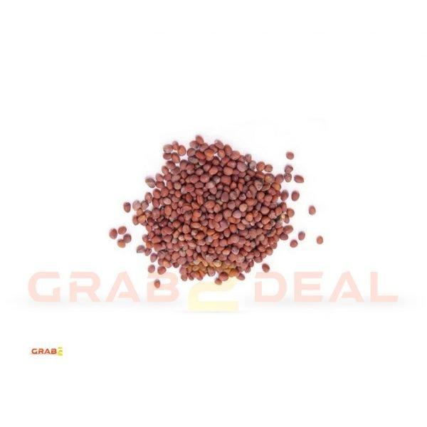 radish- GRAB2DEAL