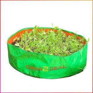 round growbag - grab2deal