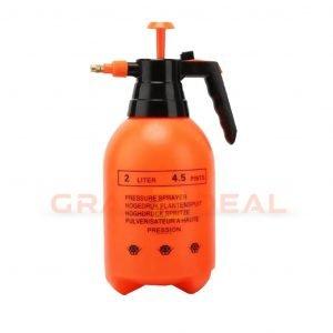 3L Hand Pressure Sprayer - grab2deal