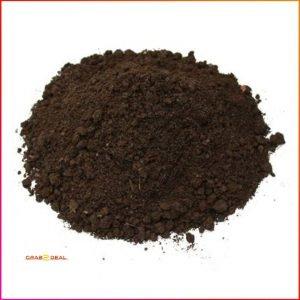 organic vermicompost- GRAB2DEAL